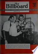 10. Jan. 1948