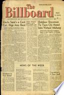 24. Nov. 1956
