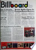 24. Dez. 1966