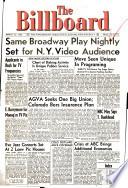 22. März 1952