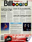 8. Mai 1982