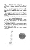 Seite 472