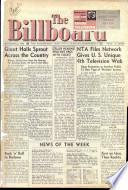 22. Sept. 1956