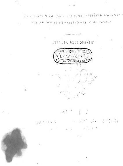 [merged small][merged small][ocr errors][ocr errors][ocr errors][graphic]