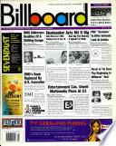 5. Juli 1997