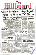 29. März 1952