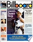 6. Nov. 2004