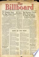 11. Juni 1955