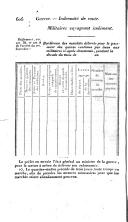 Seite 606