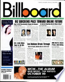 22. Mai 1999