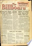 11. Aug. 1956