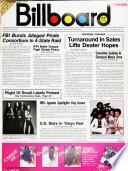 5. Mai 1979
