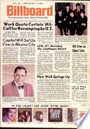 1. Mai 1965