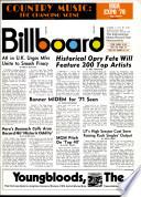 17. Okt. 1970