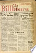 18. Aug. 1956