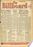 20. Juni 1960