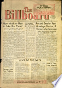30. März 1957