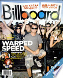 5. Aug. 2006