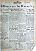 27. Okt. 1945