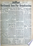 27. Okt. 1945