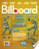 10. Jan. 2009