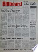 4. Apr. 1964