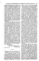 Seite 693