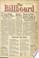 21. Juli 1956