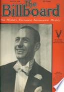 22. Mai 1943