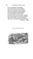 Seite 266