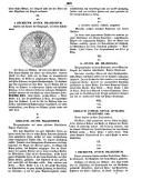 Seite 1003