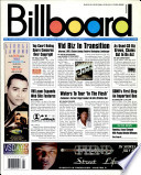 10. Juli 1999
