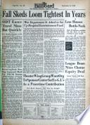 8. Sept. 1945