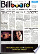 3. Mai 1969