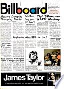 3. Okt. 1970