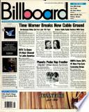 6. Febr. 1993
