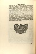Seite 238