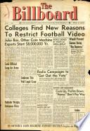 7. Juni 1952