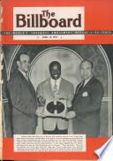 12. Apr. 1947