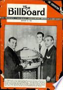 24. Jan. 1948