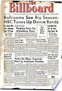17. Mai 1952