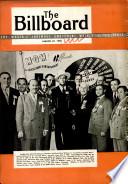 25. März 1950