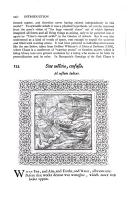 Seite xxiv