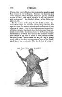Seite 366