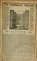 Seite 881