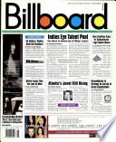 6. Febr. 1999