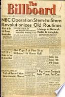 13. Okt. 1951