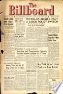 16. Jan. 1954