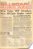 9. Okt. 1961