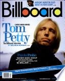 3. Dez. 2005